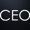 CEOblog .co